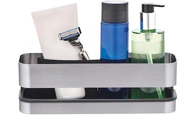 BLOMUS Duschkorb »Duschkorb  - NEXIO - « kaufen