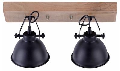 Leuchten Direkt Deckenleuchte »SAMIA«, E14, 1 St., Deckenlampe kaufen