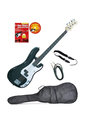"""Clifton E - Bass """"Clifton E - Bass"""" kaufen"""