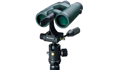 Vanguard Fernglas »VEO HD 10x42« kaufen
