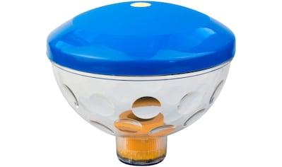 Summer Fun Poolbeleuchtung »LED Unterwasserlichtshow« kaufen