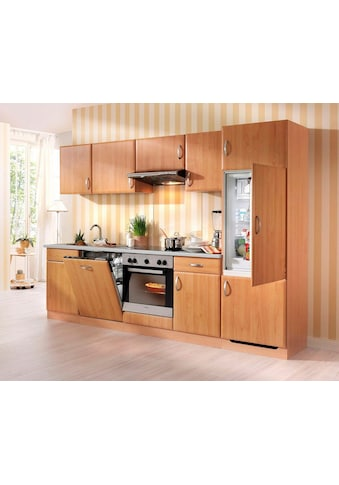 wiho Küchen Küchenzeile »Prag« kaufen