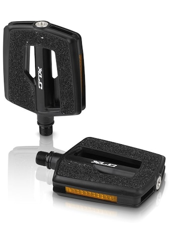 XLC Fahrradpedale »XLC Comfort Pedal PD - C10« (2 - tlg.) kaufen