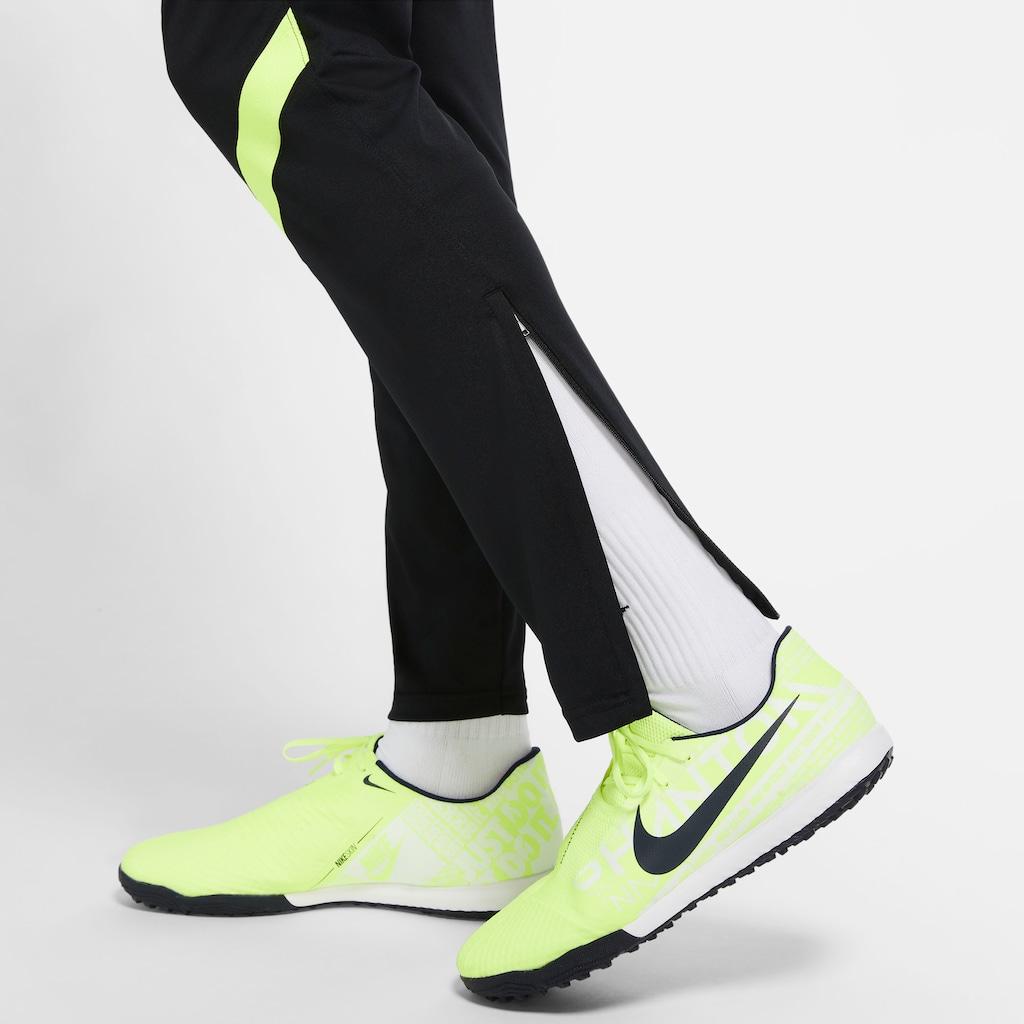 Nike Trainingsanzug »Men's Soccer Tracksuit«, (Set, 2 tlg.)