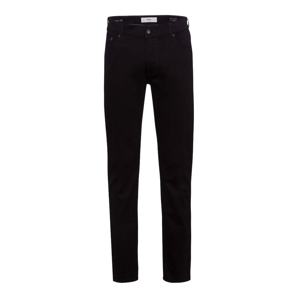 Brax 5-Pocket-Jeans »Style Chuck«