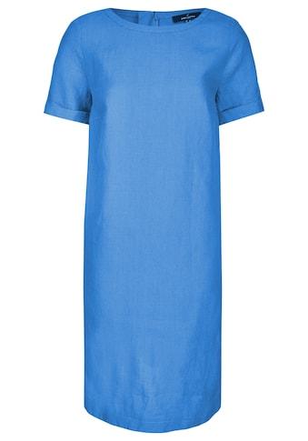 Daniel Hechter Sommerliches Kleid im schlichten Design kaufen