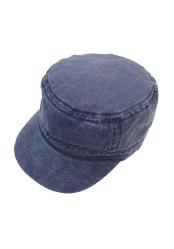 Chaplino Army Cap, im Army-Style kaufen