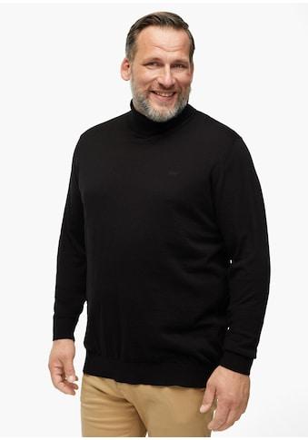 s.Oliver Strickpullover kaufen