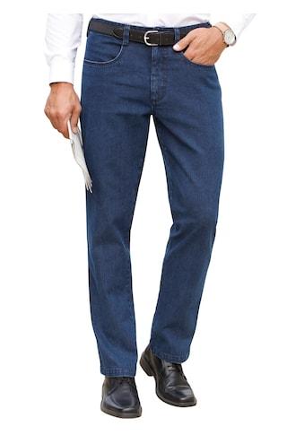 Jeans mit Gürtel kaufen