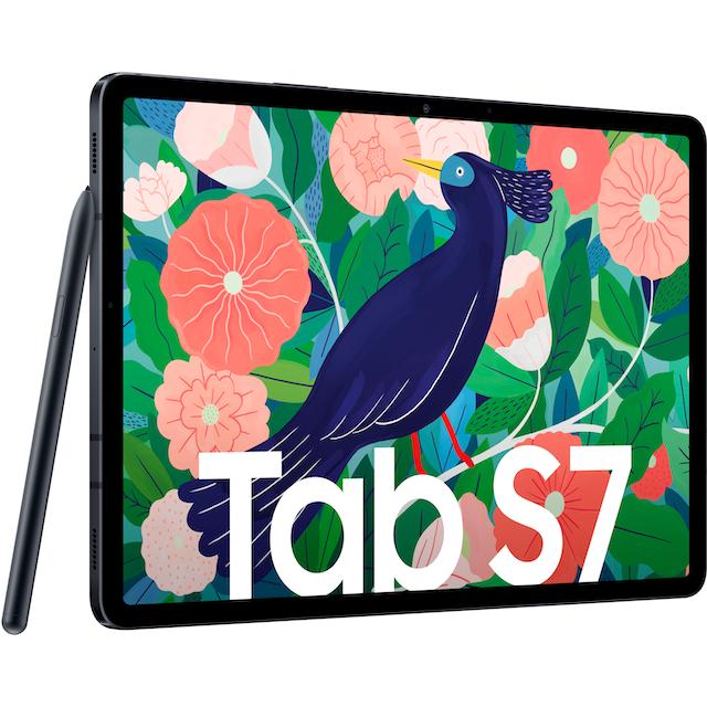Samsung »Galaxy Tab S7« Tablet (11'', 128 GB, Android)