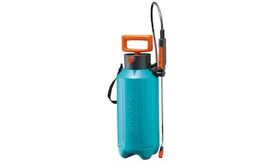 GARDENA Drucksprühgerät , 5 Liter kaufen