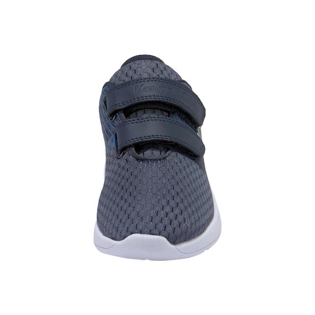 KangaROOS Sneaker »KF Act V«