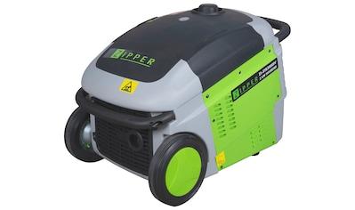 ZIPPER Stromerzeuger »ZI - STE3000IV« kaufen