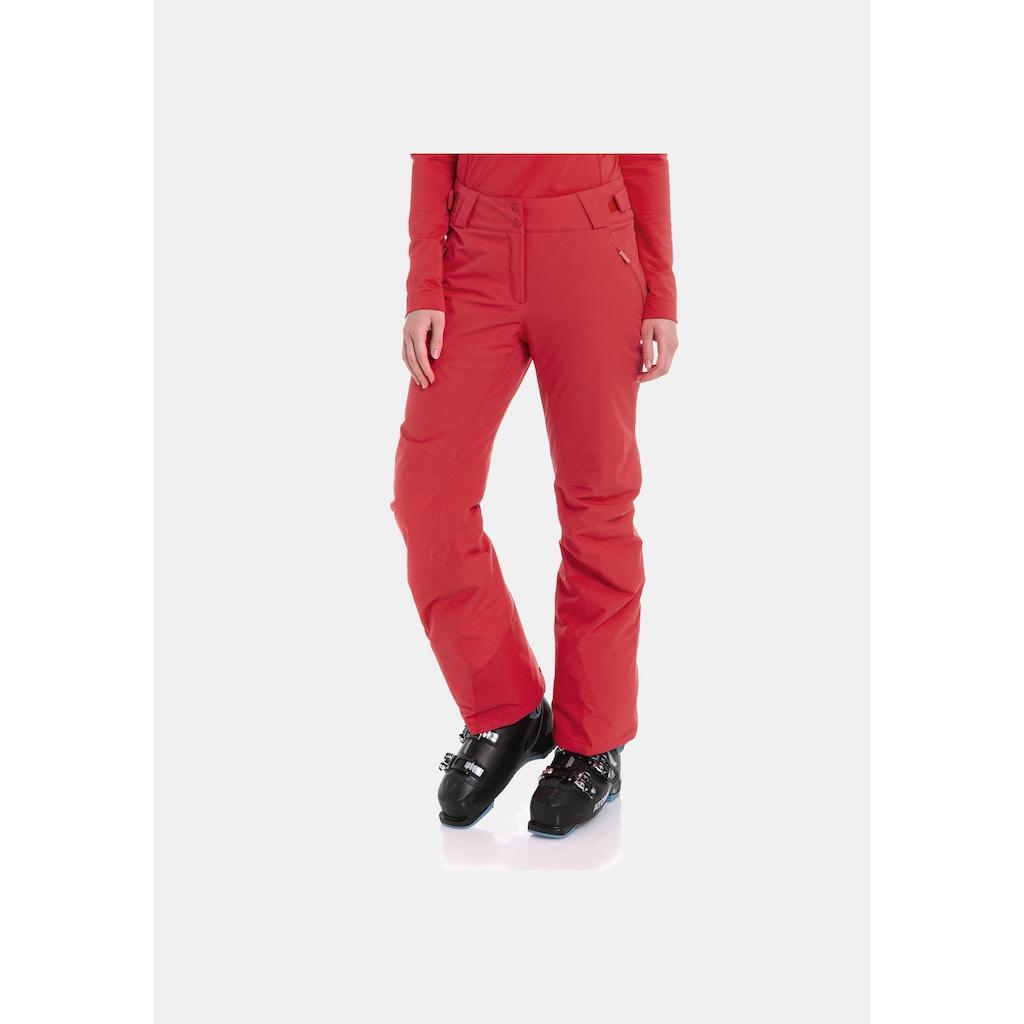 Schöffel Outdoorhose »Ski Pants Alp Nova«