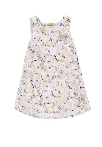 Bellybutton Kleid A - Linie »Blumenprint« kaufen