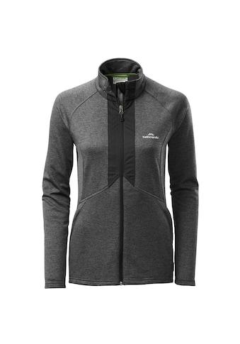 Kathmandu Fleece - Jacke »Expedite« kaufen