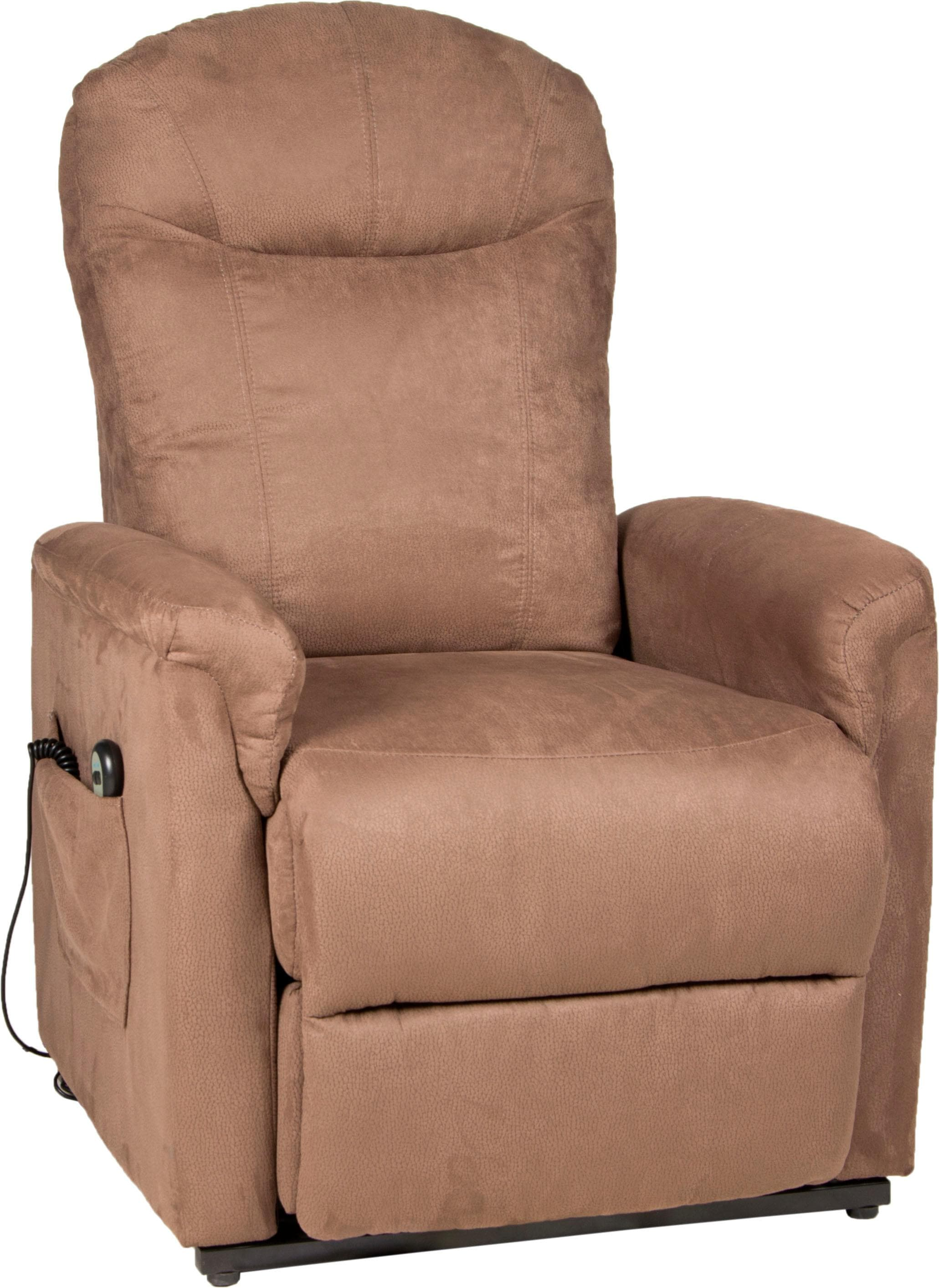 Duo Collection TV-Sessel Pylos