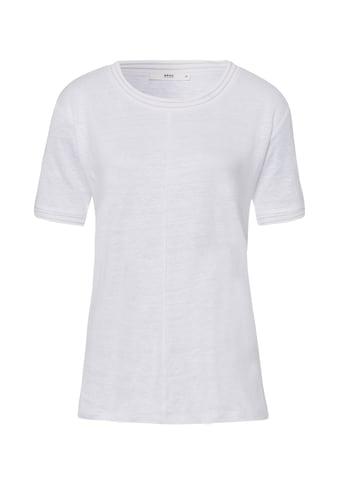 Brax Kurzarmshirt »Style Cathy« kaufen