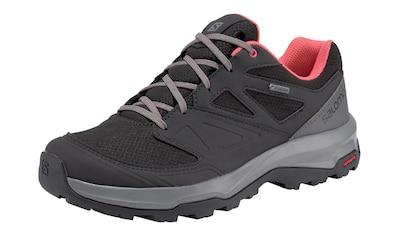 Online Für NordicBaur Walking Kaufen Schuhe Damen » OkiPXZu