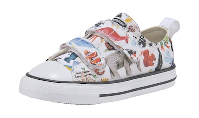 Converse Sneaker »CHUCK TAYLOR ALL STAR 2V  - OX Science Class« kaufen