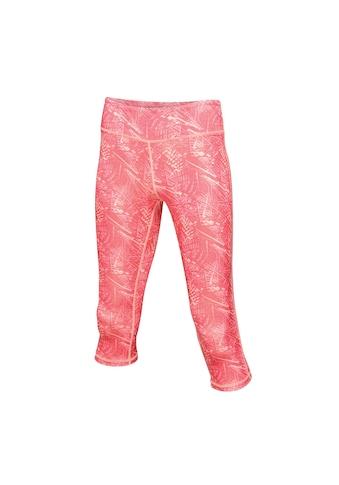 Regatta Leggings »Damen 3/4 -  Pincha« kaufen