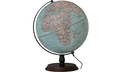 emform® Globus »Leuchtglobus ANTIQUE CIRCLE« kaufen