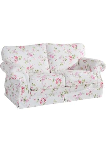 Max Winzer® 2 - Sitzer »Mary« kaufen