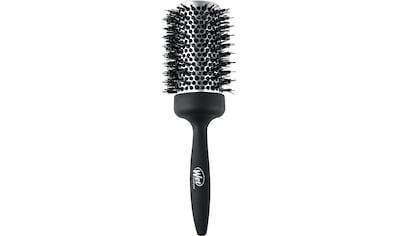 """Wet Brush Pro Rundbürste """"Super Smooth Blowout Brush 2.0"""" kaufen"""