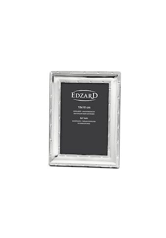 EDZARD Bilderrahmen »Melissa«, 13x18 cm kaufen