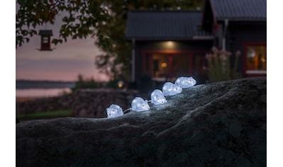 KONSTSMIDE LED Acryl Mäuse kaufen