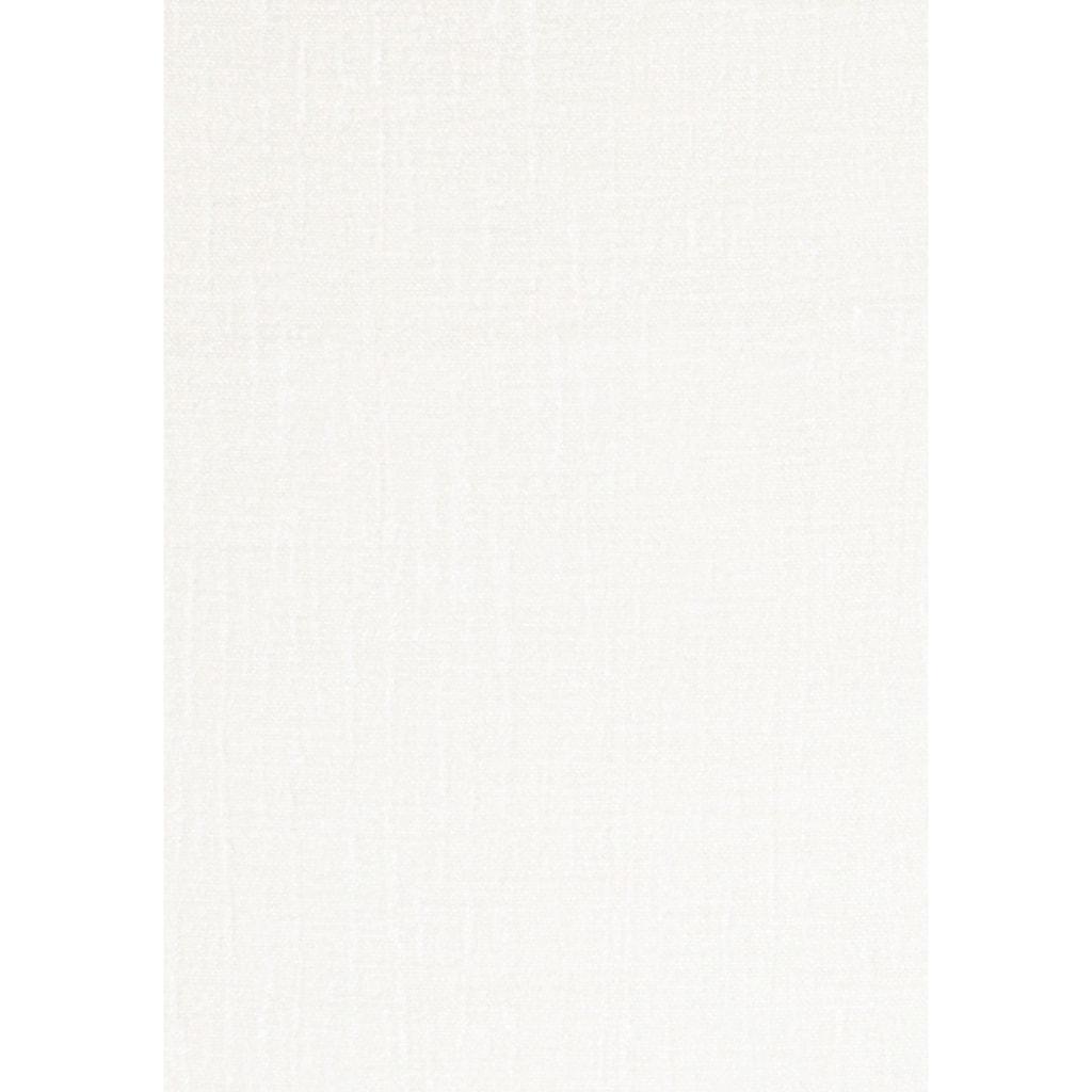 Vorhang, »Inuit«, Neutex for you!, Kräuselband 1 Stück