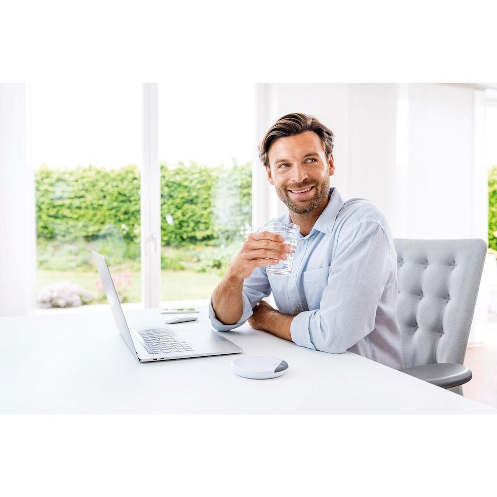 BEURER Trinkmanager »DM 20«