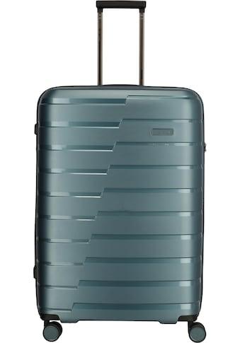 """travelite Hartschalen - Trolley """"Air Base , 77 cm"""" kaufen"""