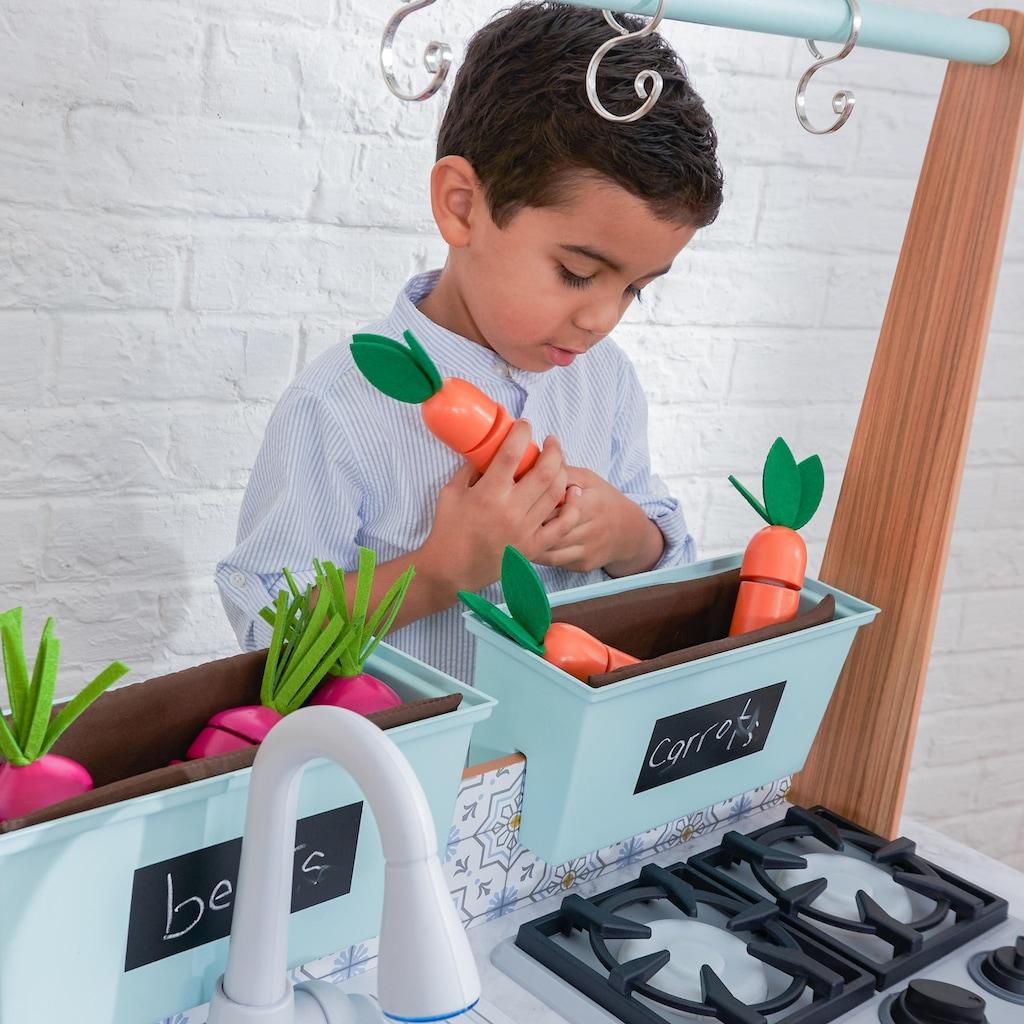 KidKraft® Spielküche »Farmhouse«