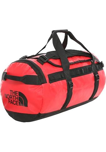 The North Face Reisetasche »BASE CAMP DUFFLE« kaufen