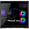 Hyrican Gaming-PC »Alpha 6585«