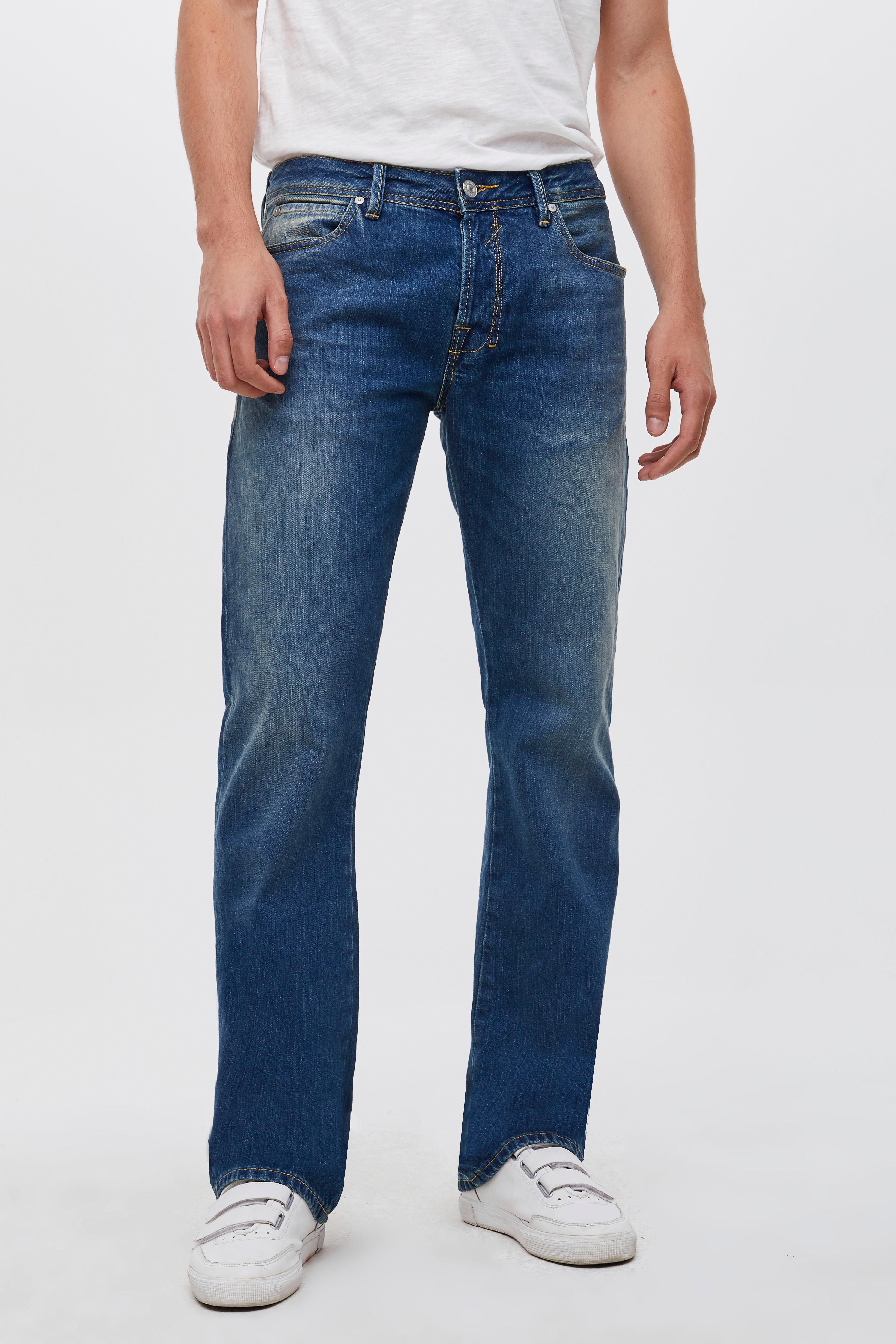 LTB Bootcut-Jeans RODEN | Bekleidung > Jeans > Bootcut Jeans | Ltb