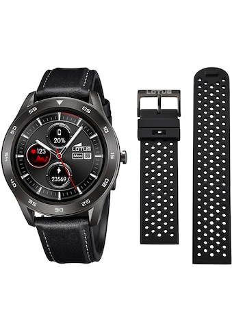 Lotus Smartwatch »Smartime, 50012/3« ( kaufen