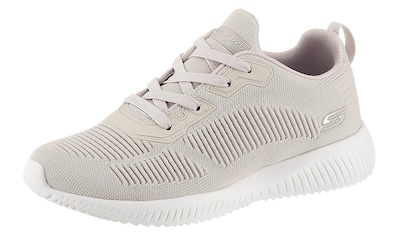 Skechers Sneaker »Bobs Squad - Tough Talk«, mit Skech-Knit kaufen