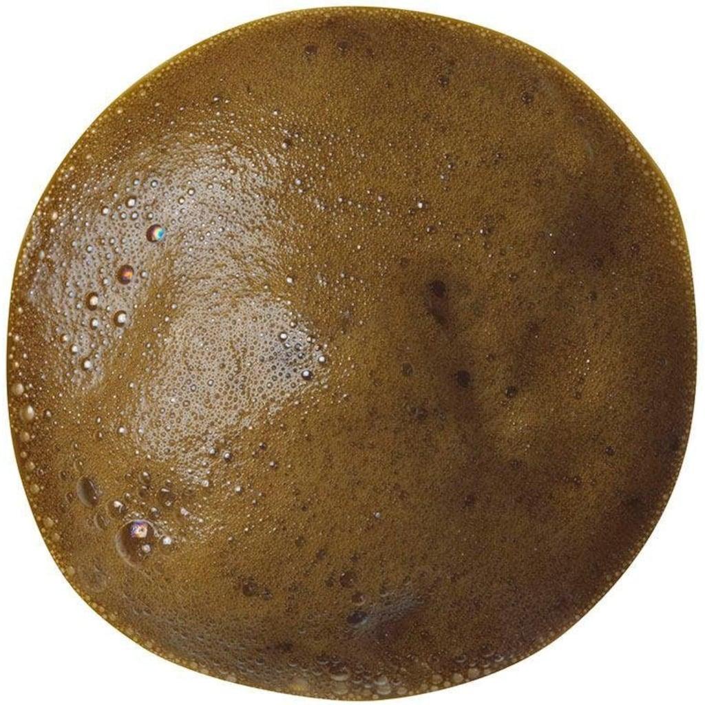 St.Tropez Selbstbräunungsmousse »Self Tan Watermelon Infusion bronzing Mousse«