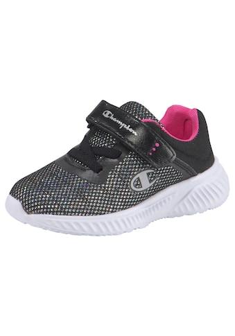 Champion Sneaker »SOFTY 2.0 G TD« kaufen