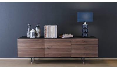 Woodman Sideboard »Daniel« kaufen