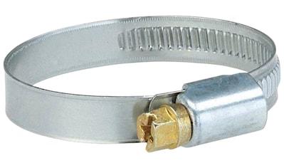 """GARDENA Schlauchschelle »07190 - 20«, Spannbereich 10 - 16 mm (1/2"""") kaufen"""