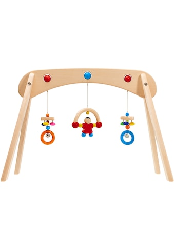 Selecta Spielbogen »Musina«, Made in Germany kaufen