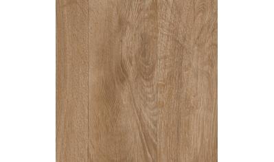 BODENMEISTER Packung: Vinylboden »PVC Bodenbelag Diele Schiffsboden«, Meterware, Breite 200/300/400 cm kaufen