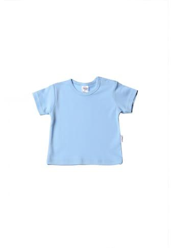 Liliput T - Shirt mit Druckknöpfen kaufen