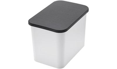 Orthex Aufbewahrungsbox »Smart Store Collect«, (1 St.), 76 Liter kaufen