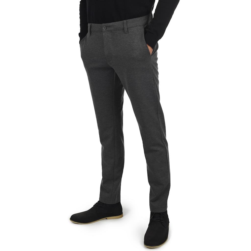 Indicode Chinohose »Koldart«, lange Hose im Chino-Stil