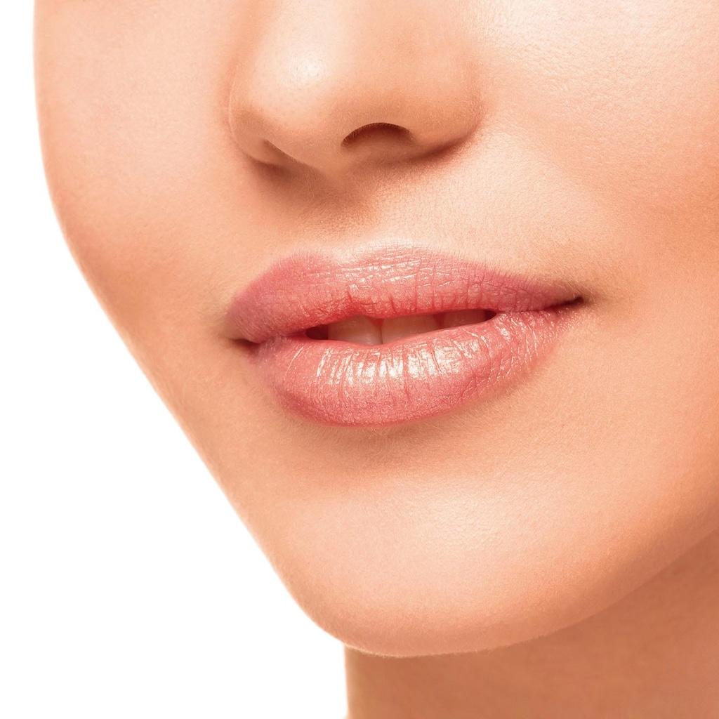 VITALmaxx Gesichtshaarentferner »Perfect Shave«