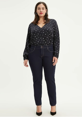 Levi's® Plus Skinny - fit - Jeans »311« kaufen